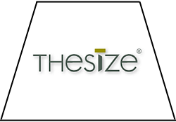 TheSize